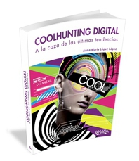 Coolhunting Digital